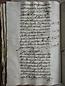 folio n144v