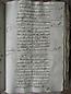 folio n146r