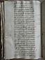 folio n146v
