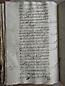 folio n147v