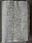 folio n148r