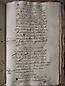folio n149r