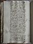 folio n149v