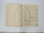 folio 11n