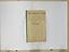 01 folion01 - 1874