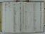 folio 171n