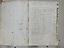 folio 0 n01