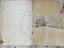 folio 143vto