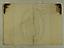 folio 24n