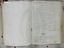 folio 014 - 1843