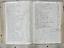 folio 084