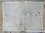 folio 119