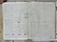 folio 131 - 1880