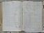 folio 134 - 1883