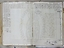folio 154b
