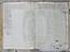 folio 154c