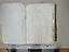 folio 0 n02 - Índice