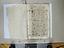 0 folio 01 - 1712