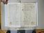 0 folio 06