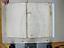 03 folio 00 - 1734