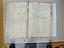 04 folio 00 - 1740