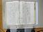 04 folio 04n