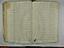 05 folio 16n