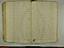 05 folio 20n