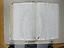 05 folio 40n