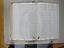 05 folio 46n