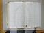05 folio 55n