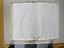 05 folio 56n