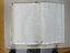 05 folio 60n
