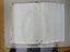 05 folio 66n