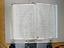 05 folio 73n