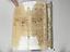 01 folio 001 - 1676