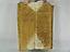 01 folio 014 13