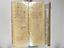 01 folio 031 - 1679