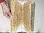 01 folio 050 - 1682