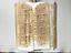 01 folio 062 - 1684