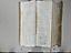 02 folio 002 - 1690