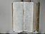 02 folio 005 - 1695