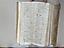 02 folio 018 - 1710
