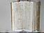 02 folio 022 - 1715
