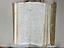 02 folio 047 - 1735