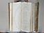 02 folio 065 - 1689