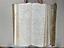 02 folio 066 - 1690