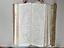 02 folio 069 - 1695