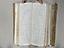 02 folio 072 - 1700