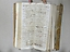 02 folio 082 - 1715